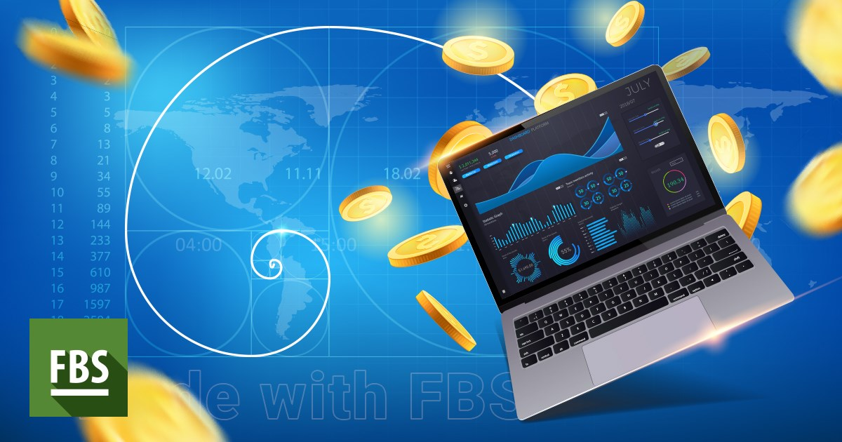 FBS Indonesia - Trading Forex Online FBS di Indonesia